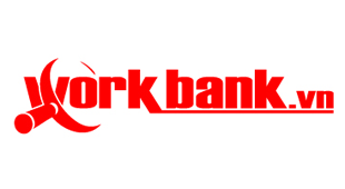 Workbank.vn