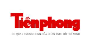 Tiền Phong