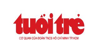 Báo giá - Truyền thông Phan Quang